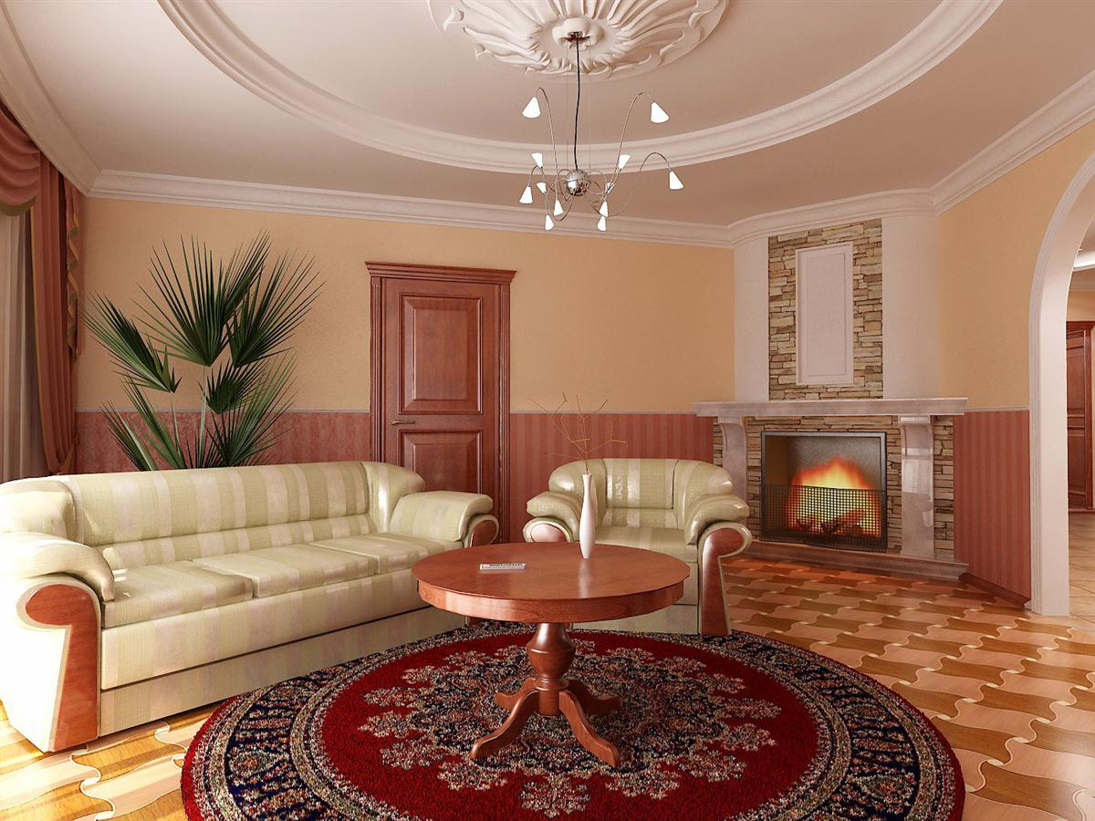 Salon abz bahsoun furniture decor a name that you for Salon zen rabat tarifs
