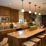 ABZ-Bahsoun-Kitchen-wood-cabinets-cuisine