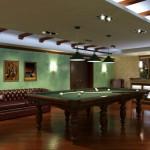 ABZ-Bahsoun-Salons-Saloons-Sofa (1)