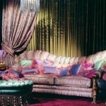 ABZ-Bahsoun-Salons-Saloons-Sofa (10)