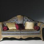 ABZ-Bahsoun-Salons-Saloons-Sofa (11)