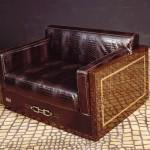 ABZ-Bahsoun-Salons-Sofa