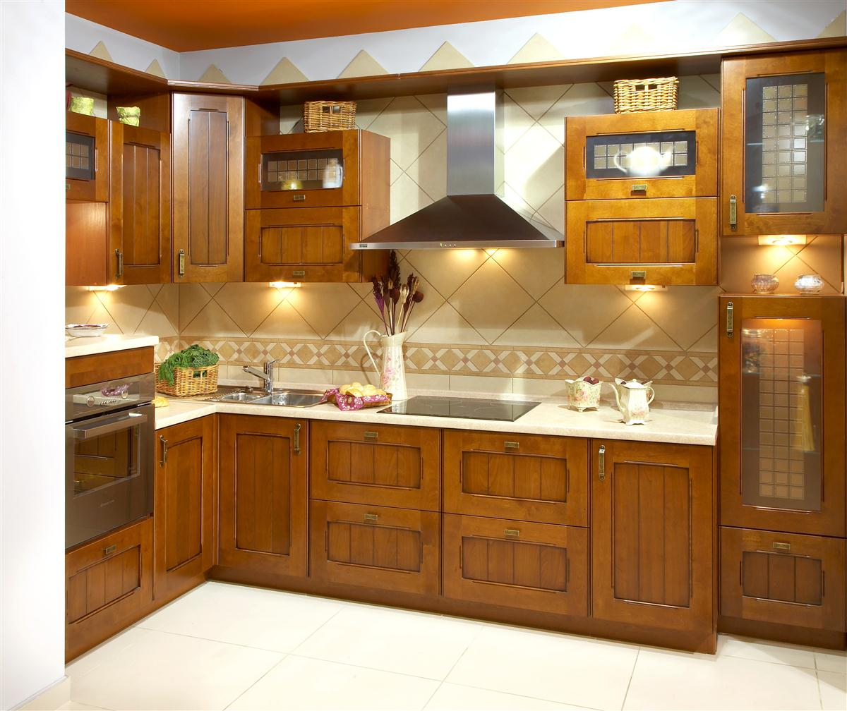 kitchen abz bahsoun furniture decor a name that