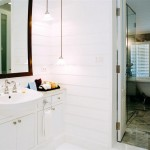 ABZ-Bahsoun-Baths-bathrooms-cabinet-wood-douche-wc(1)