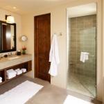 ABZ-Bahsoun-Baths-bathrooms-cabinet-wood-douche-wc(10)