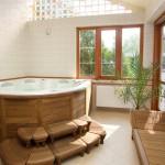ABZ-Bahsoun-Baths-bathrooms-cabinet-wood-douche-wc(11)