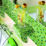 ABZ-Bahsoun-Baths-bathrooms-cabinet-wood-douche-wc(12)