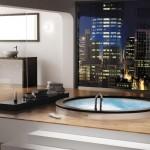 ABZ-Bahsoun-Baths-bathrooms-cabinet-wood-douche-wc(14)