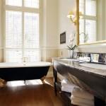 ABZ-Bahsoun-Baths-bathrooms-cabinet-wood-douche-wc(2)