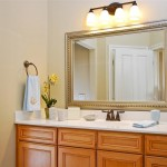 ABZ-Bahsoun-Baths-bathrooms-cabinet-wood-douche-wc(3)