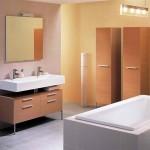 ABZ-Bahsoun-Baths-bathrooms-cabinet-wood-douche-wc(4)