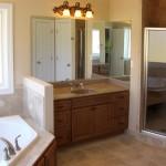 ABZ-Bahsoun-Baths-bathrooms-cabinet-wood-douche-wc(9)