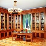 ABZ-Bahsoun-Office-Library-Desk_bureau-work-desktop