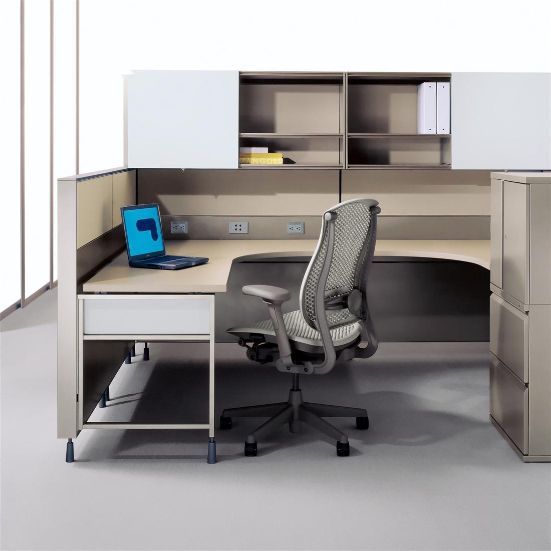 office abz bahsoun furniture decor a name that you