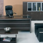 ABZ-Bahsoun-Office-Library-Desk_bureau-work-desktop