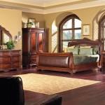 ABZ-Bahsoun-bedroom-mbr-bed-lit-chambre-coucher (1)