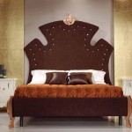 ABZ-Bahsoun-bedroom-mbr-bed-lit-chambre-coucher (10)