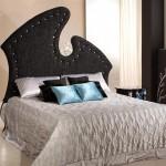 ABZ-Bahsoun-bedroom-mbr-bed-lit-chambre-coucher (11)