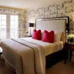 ABZ-Bahsoun-bedroom-mbr-bed-lit-chambre-coucher (12)