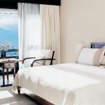 ABZ-Bahsoun-bedroom-mbr-bed-lit-chambre-coucher (13)