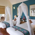 ABZ-Bahsoun-bedroom-mbr-bed-lit-chambre-coucher (14)