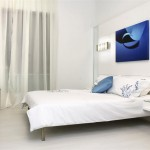 ABZ-Bahsoun-bedroom-mbr-bed-lit-chambre-coucher (15)