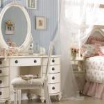 ABZ-Bahsoun-bedroom-mbr-bed-lit-chambre-coucher (18)