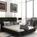 ABZ-Bahsoun-bedroom-mbr-bed-lit-chambre-coucher (19)