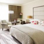 ABZ-Bahsoun-bedroom-mbr-bed-lit-chambre-coucher (2)