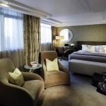 ABZ-Bahsoun-bedroom-mbr-bed-lit-chambre-coucher (20)