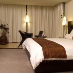 ABZ-Bahsoun-bedroom-mbr-bed-lit-chambre-coucher (21)