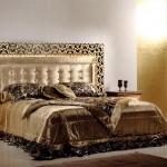 ABZ-Bahsoun-bedroom-mbr-bed-lit-chambre-coucher (22)