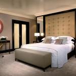 ABZ-Bahsoun-bedroom-mbr-bed-lit-chambre-coucher (24)