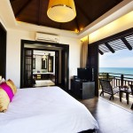 ABZ-Bahsoun-bedroom-mbr-bed-lit-chambre-coucher (25)