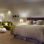 ABZ-Bahsoun-bedroom-mbr-bed-lit-chambre-coucher (26)