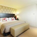 ABZ-Bahsoun-bedroom-mbr-bed-lit-chambre-coucher (3)