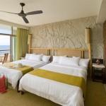 ABZ-Bahsoun-bedroom-mbr-bed-lit-chambre-coucher (30)