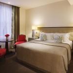 ABZ-Bahsoun-bedroom-mbr-bed-lit-chambre-coucher (31)