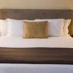 ABZ-Bahsoun-bedroom-mbr-bed-lit-chambre-coucher (33)