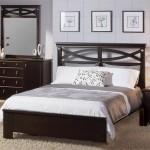 ABZ-Bahsoun-bedroom-mbr-bed-lit-chambre-coucher (35)