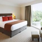 ABZ-Bahsoun-bedroom-mbr-bed-lit-chambre-coucher (36)