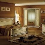 ABZ-Bahsoun-bedroom-mbr-bed-lit-chambre-coucher (37)