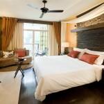 ABZ-Bahsoun-bedroom-mbr-bed-lit-chambre-coucher (39)