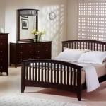 ABZ-Bahsoun-bedroom-mbr-bed-lit-chambre-coucher (4)