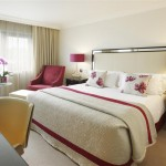 ABZ-Bahsoun-bedroom-mbr-bed-lit-chambre-coucher (40)