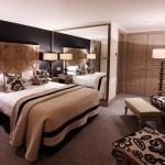ABZ-Bahsoun-bedroom-mbr-bed-lit-chambre-coucher (41)