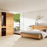 ABZ-Bahsoun-bedroom-mbr-bed-lit-chambre-coucher (42)