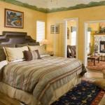 ABZ-Bahsoun-bedroom-mbr-bed-lit-chambre-coucher (44)