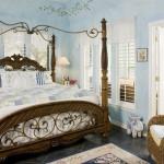 ABZ-Bahsoun-bedroom-mbr-bed-lit-chambre-coucher (45)