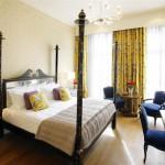 ABZ-Bahsoun-bedroom-mbr-bed-lit-chambre-coucher (47)